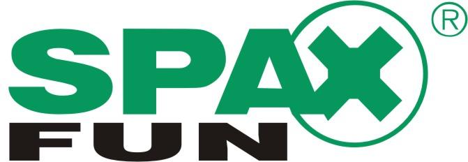 spaxfun